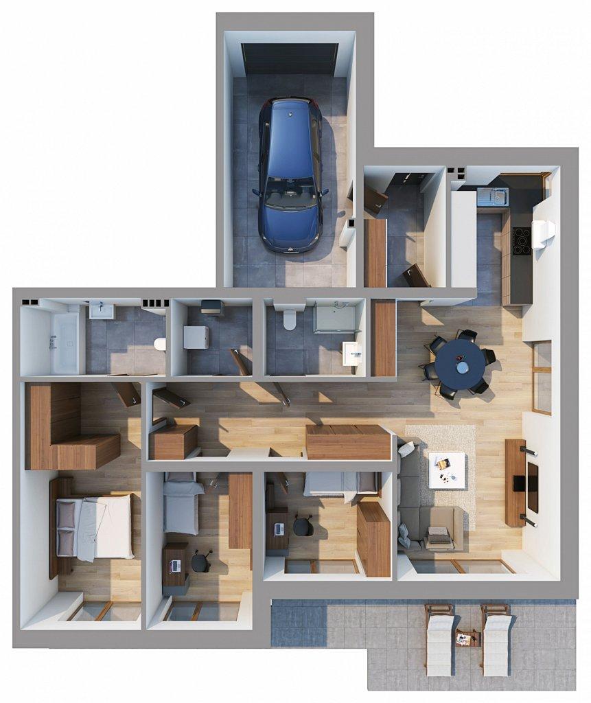 CM-mieszkanie2-rzut.jpg