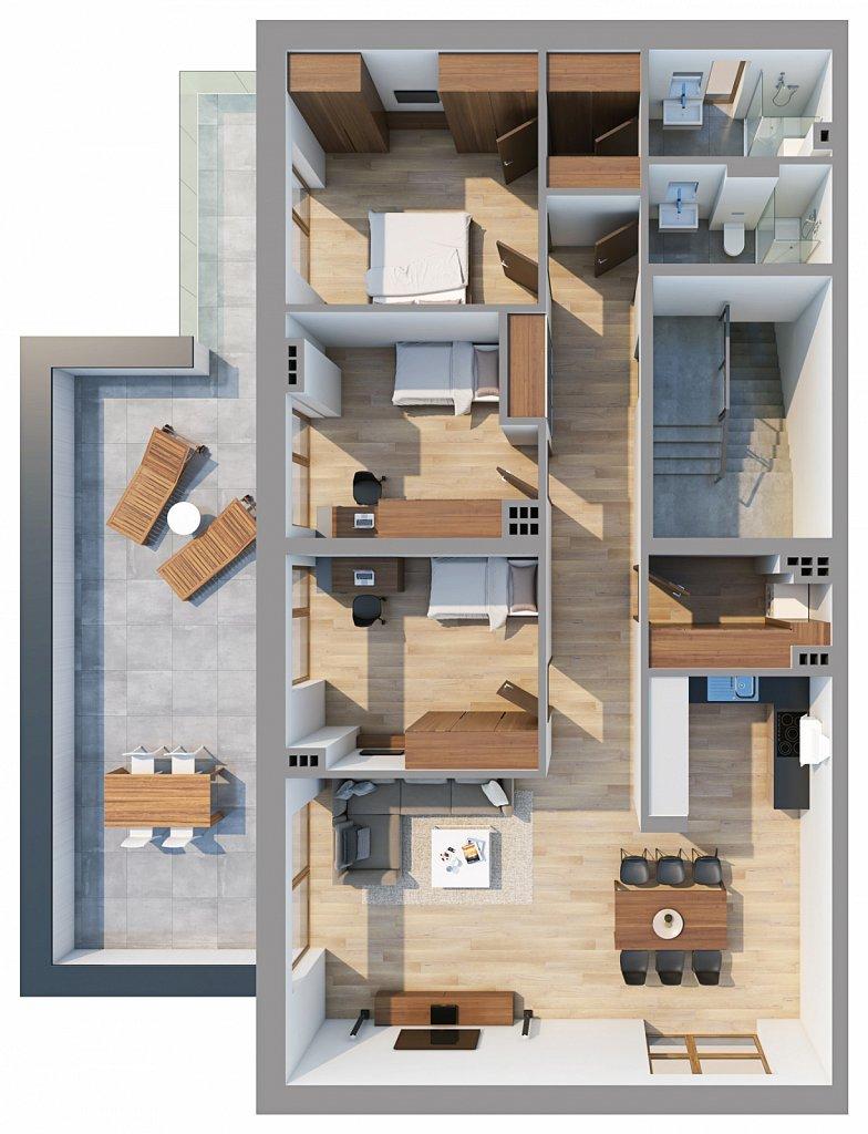 CM-mieszkanie3-rzut.jpg