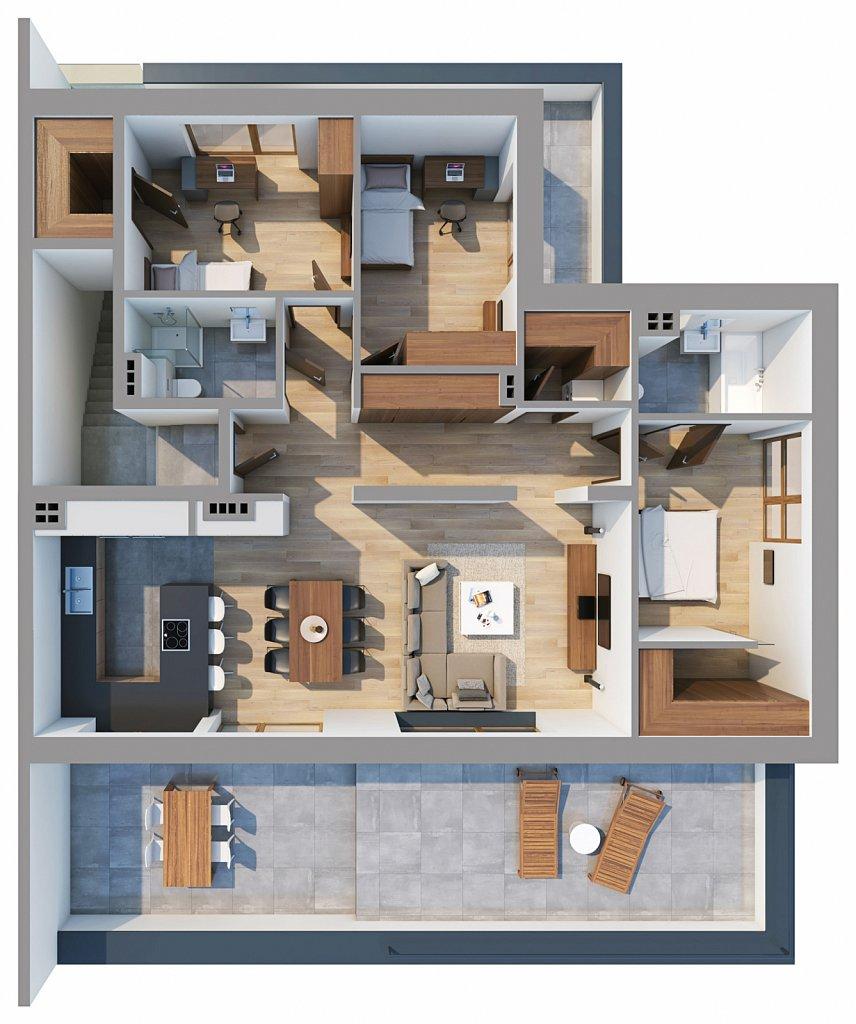 CM-mieszkanie4-rzut.jpg
