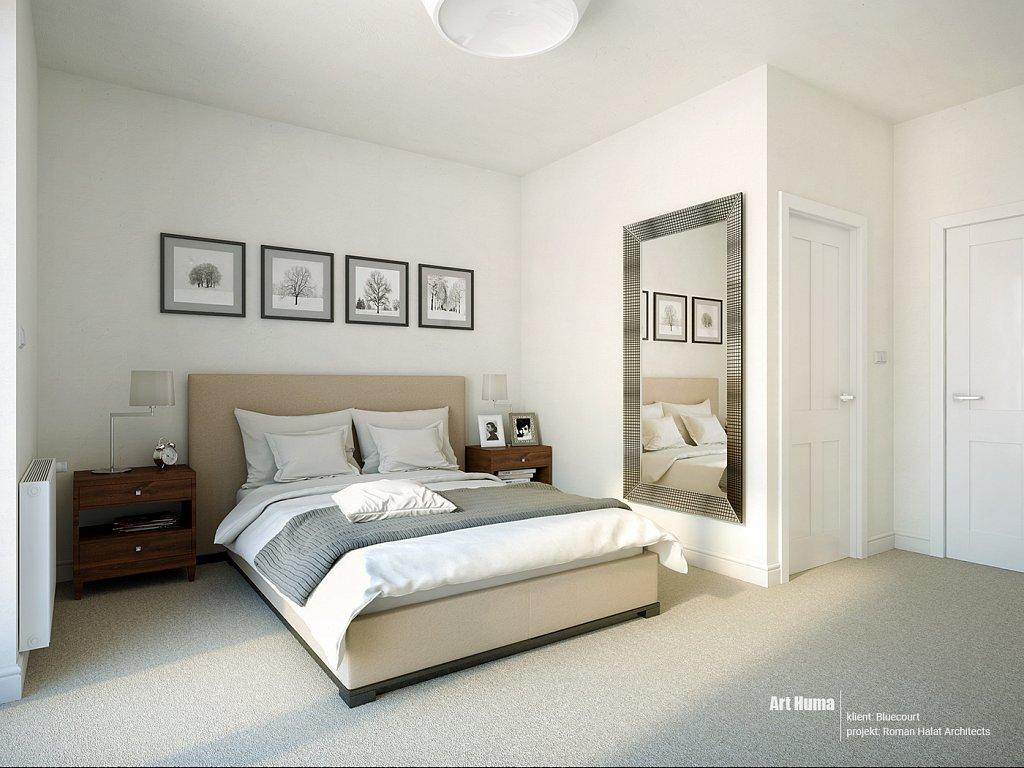 ChR-interior-5.jpg